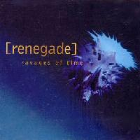 0189Ravages Of Time