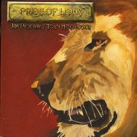 0249Pride of Lions
