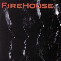 0065Firehouse 3