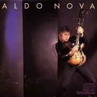 0011Aldo Nova