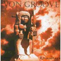 0072Von Groove Rainmaker