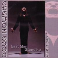 0226Last Man Standing