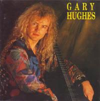 0306Gary Hughes
