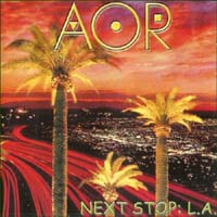 0365Next Stop LA