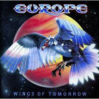 0083Wings of Tomorrow