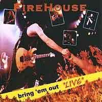 0174Bring 'Em Out Live