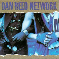 0123Dan Reed Network