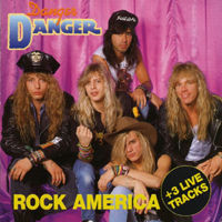 0095Rock America