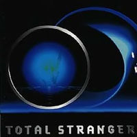 0041Total Stranger