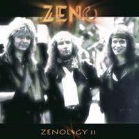 0182Zenology II