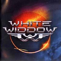 0389White Widdow