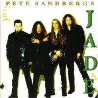 0315Pete Sandberg's JADE