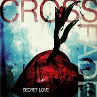 0309Secret Love