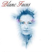 0018Blanc Faces