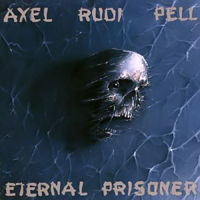 0104Eternal Prisoner