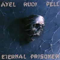 0104Eternal Prisoner