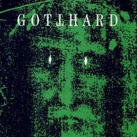 0026Gotthard