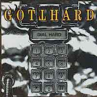 0163Dial Hard