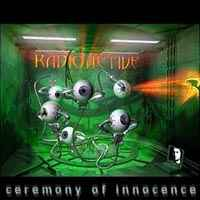 0188Ceremony Of Innocence