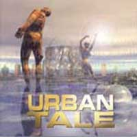 0184Urban Tale