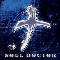 0256Soul Doctor
