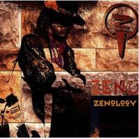 0063Zenology