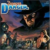 0004Danger Danger