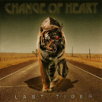 0310Last Tiger