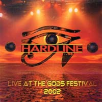 0372Live At The Gods Festival 2002