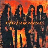 0015Firehouse