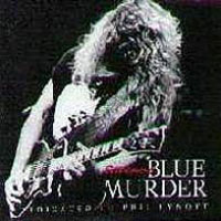 0247Screaming Blue Murder