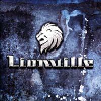 0402Lionville