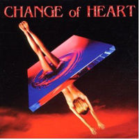 0046Change of Heart
