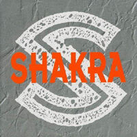 0388Shakra