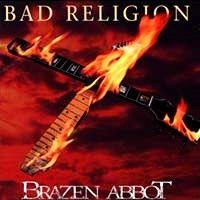 0183Bad Religion