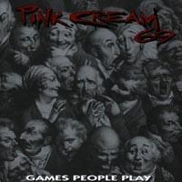 0169Games People Play