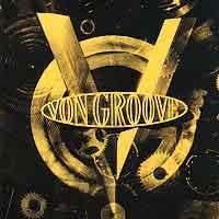 0037Von Groove