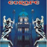 0062Europe