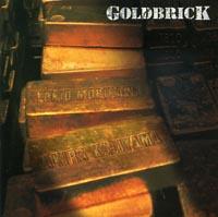 0378Goldbrick
