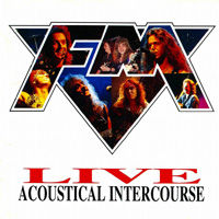0205Acoustical Intercourse