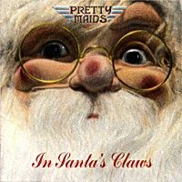 0242In Santa's Claws