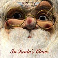 0242In Santa's Claws