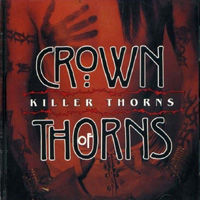 0172Killer Thorns