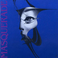0241Masquerade