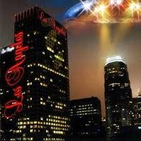 0012Los Angeles
