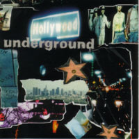 0206Hollywood Underground