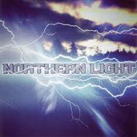 0125Northern Light