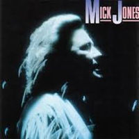 0124Mick Jones