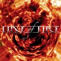 0219Line of Fire