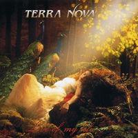 Love of My Life / Terra Nova (1996) : メロディアス・ハードロック名 ...